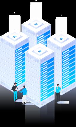 как поменять версию сервера майнкрафт на хостинге